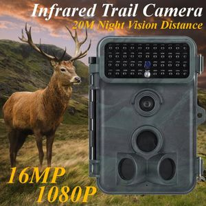 CAMÉRA MINIATURE NEUFU Caméra de Chasse Surveillance IP66 étanche 1