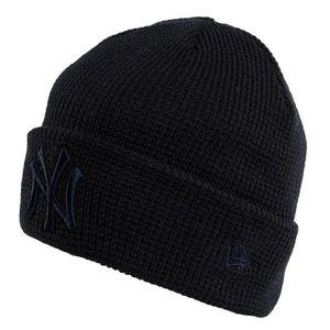 7c611738889 Accessoires Sportswear - Achat   Vente Accessoires Sportswear pas ...