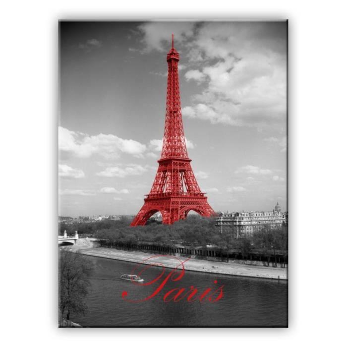 Vendeur Decoration Paris