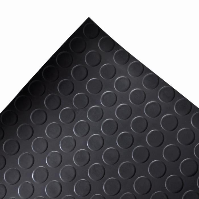 revetement de sol antiderapant achat vente pas cher. Black Bedroom Furniture Sets. Home Design Ideas