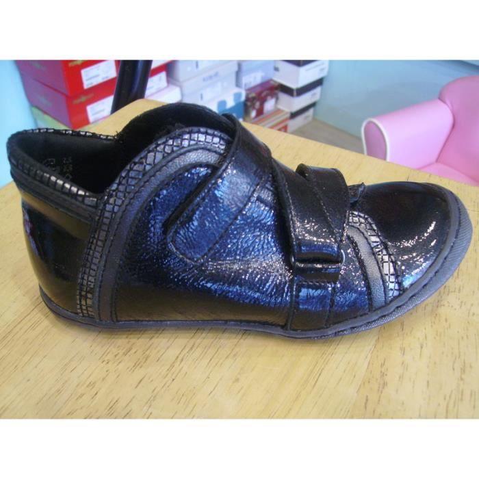 Chaussures enfants. Boots filles LITTLE MARY P30 eZzDj