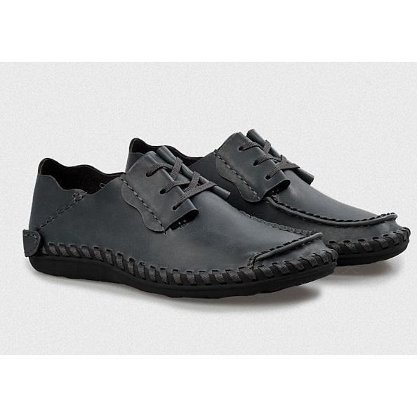 Chaussures PU Cuir Syn YzHfcmg5Hm