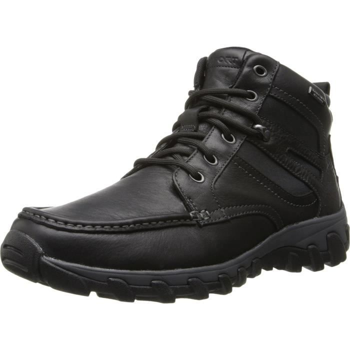 Cold Springs plus Mc Toe Boot Snow VR25M Taille-39 RBnE526XcP