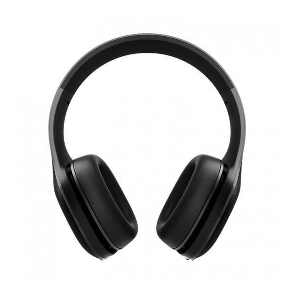 Casque - Xiaomi Mi Bluetooth Csr8645 Sans Fil Pliable Pilote Dynamique 40mm
