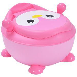 pot pour bebe achat vente pot pour bebe pas cher. Black Bedroom Furniture Sets. Home Design Ideas