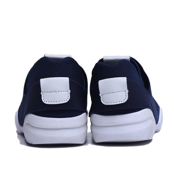 Plein Chaussures Mode Causual Hommes De AthléTique De Sneaker Air Poids Fonctionnement wZ4nqxntYU
