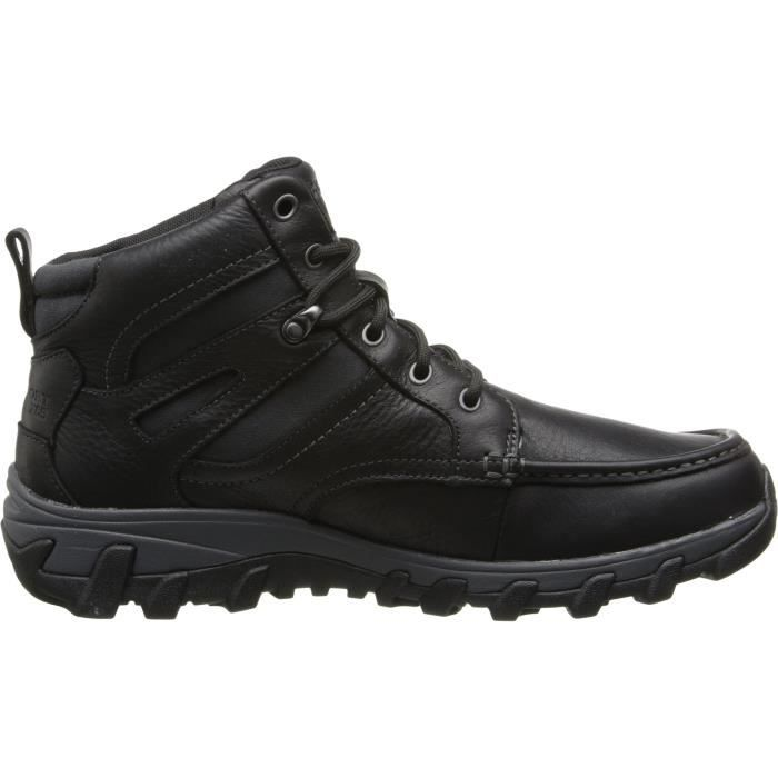 Cold Springs plus Mc Toe Boot Snow VR25M Taille-39