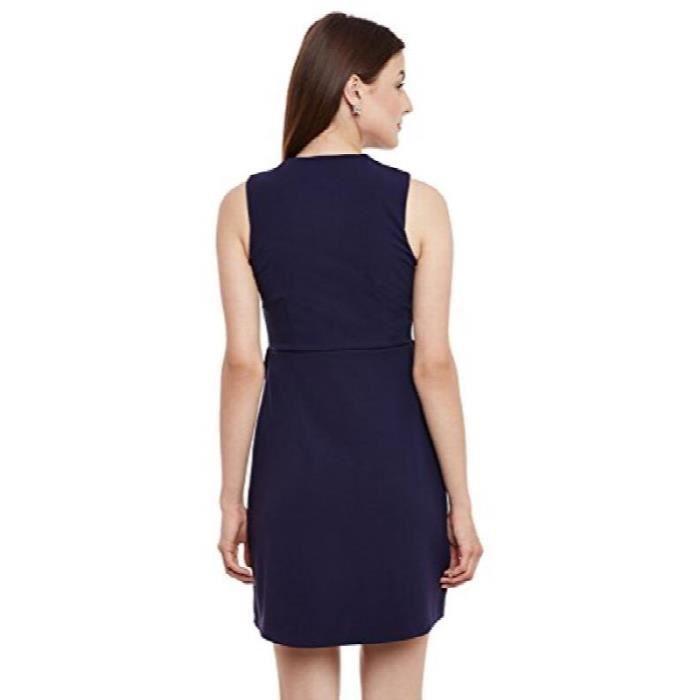 robe une ligne de femmes PE721 Taille-32