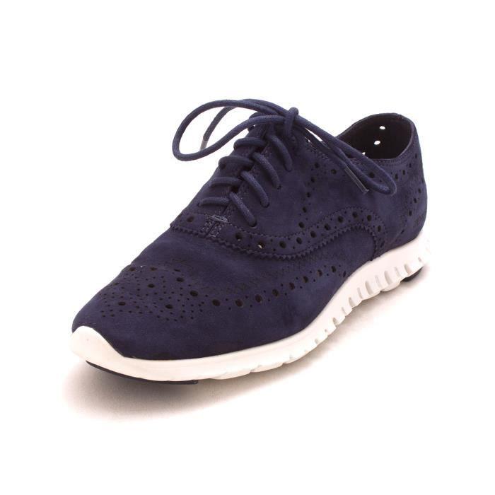 Femmes Chaussures De Sport A La Mode QHrR9sIV