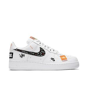 Air force one homme basket