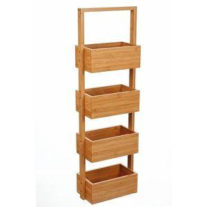 meuble d appoint rangement - achat / vente meuble d appoint