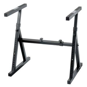 PIED - STAND RTX - Z stand clavier