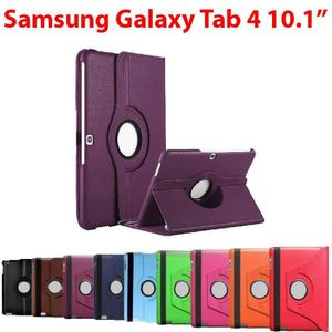 HOUSSE TABLETTE TACTILE Housse Samsung Galaxy Tab 4 10.1