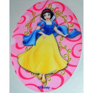 La princesse blanche neige achat vente jeux et jouets pas chers - La princesse blanche neige ...