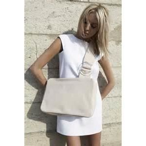 Tote Courregs Besace Eastpak Sac Buckled Achat Nude Vente gRqpHvHx