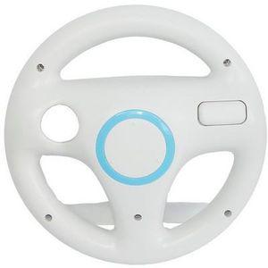 MANETTE JEUX VIDÉO Volant pour Nintendo Wii