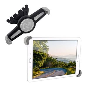 FIXATION - SUPPORT kwmobile Support tablette voiture 7-10,5