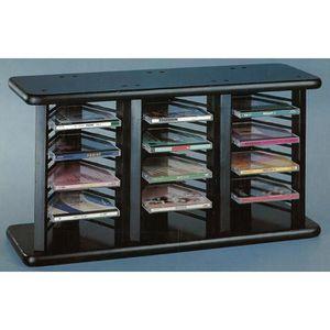 meuble de rangement pour livres achat vente meuble de. Black Bedroom Furniture Sets. Home Design Ideas