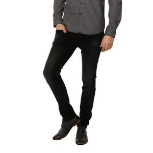 JEANS Replay Jeans Homme - ANBASS M914.75B.822.007_12 OZ