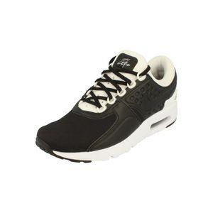 Nike Air Max 1 Premium Retro Hommes Trainers 908366 Sneakers Chaussures 700  Multicolore - Achat / Vente basket  - Soldes* dès le 27 juin ! Cdiscount