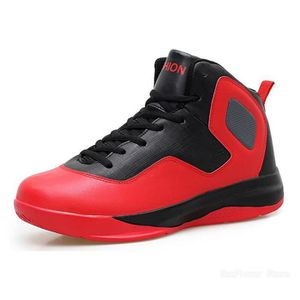 basket taille 47
