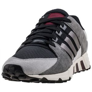 finest selection 53d3c b2ca7 BASKET adidas Eqt Support Rf Hommes Baskets Gris anthraci