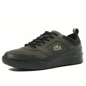 BASKET Explorateur Sport 417 2 Homme Chaussures Noir