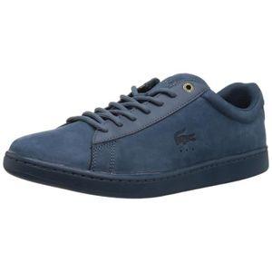 Lacoste Taille 1 Carnaby Evo Sneakers 2 39 BP1RF Men's rnqTvpr