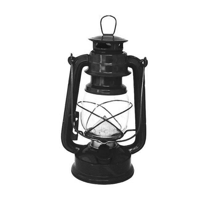 H24 Lampe 16led F6mgyb7yvi Achat Cm Tempête Noir Vente 3Aj5LS4qcR