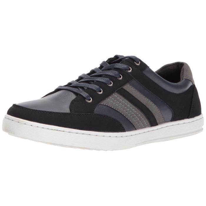 Conception 30507 Sneaker G6ENQ Taille-46