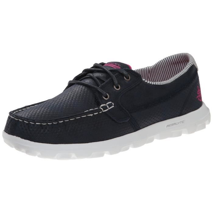 Skechers Performance On-the-go Flagship Slip-on Chaussures bateau AORHH Taille-38 1-2 WBaa1TZ
