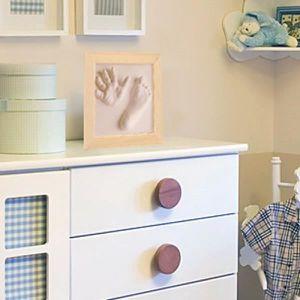 kit moulage 3d achat vente kit moulage 3d pas cher cdiscount. Black Bedroom Furniture Sets. Home Design Ideas