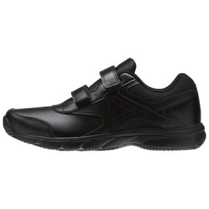 new styles fa070 559fe ... CHAUSSURES DE RUNNING Chaussures de marche Reebok Work N Cushion 3.0 KC  ...