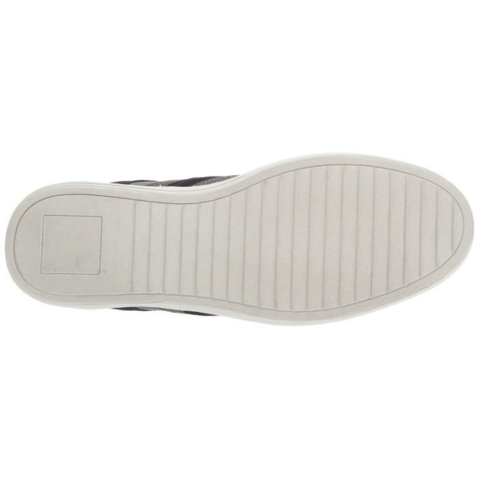 Conception 30507 Sneaker G6ENQ Taille-46 0bhKM6