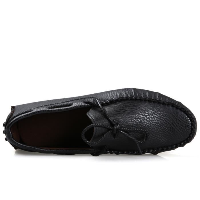 Basket Homme Chaussures Masculines Respirante Chaussure XnYWh8