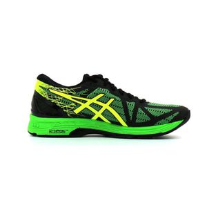 ASICS Chaussures Running pour homme GEL-DS Trainer 21 - Noir