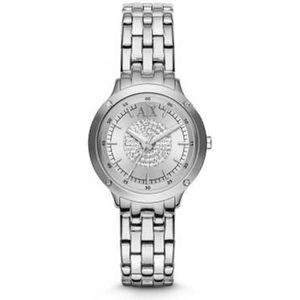MONTRE Montre Femme Armani Exchange AX5415 bracelet acier