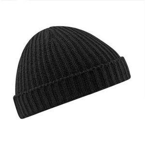 Carhartt WIP Unisexe Homme Chapeau Bonnet Hiver Bonnet Hiver Cadeaux ... 690534eccf9