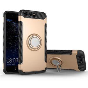 FIXATION - SUPPORT Coque pour Huawei P10 Plus VKY-AL00 Étui de téléph