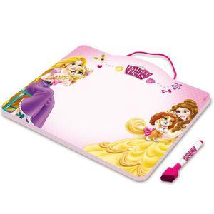 ARDOISE ENFANT Ardoise Disney Princesses