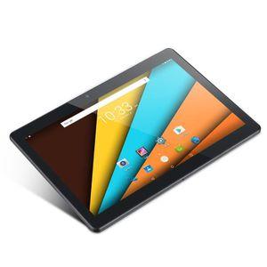 "TABLETTE TACTILE Excelvan M10K6 Tablette 10,1 ""1280 * 800 Android 6"