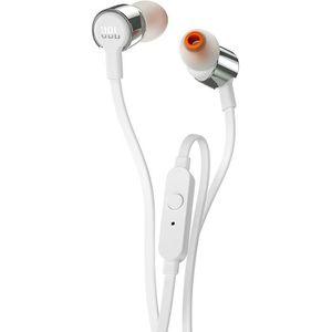 CASQUE - ÉCOUTEURS JBL T290 Écouteurs intra-auriculaires - Son JBL Pu