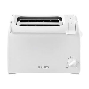 GRILLE-PAIN - TOASTER KRUPS - KH1511 - GRILLE-PAINS, 700 WATTS