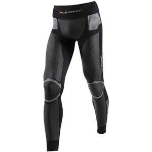 Bionic Vêtement Pied À Windskin Course Grisnoir X Prix Pas kXPTwOulZi