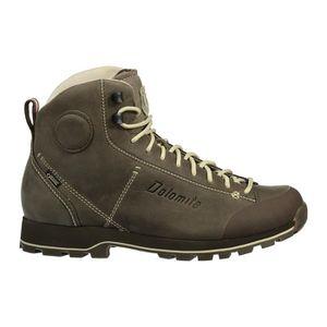 Chaussures Marche Nordique Achat Vente Randonnée Dolomite FqgvFwrSB