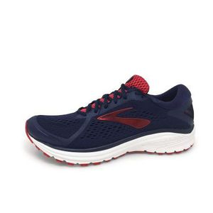 Achat Vente Running Cher Chaussures Brooks Pas Homme Cdiscount iXPZOku