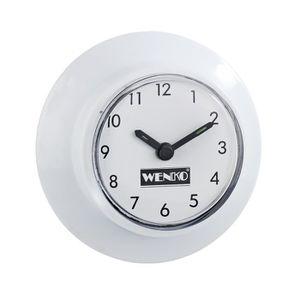 Horloge salle de bain - Achat / Vente pas cher