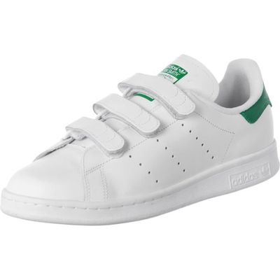 De Adidas 1 37 3sri51 Chaussures Smith Pour Sport Hommes Taille 2 wYwqS1U
