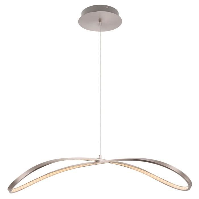 Suspension A Led 11 2 Watts Lampe Salle A Manger Luminaire Lumiere