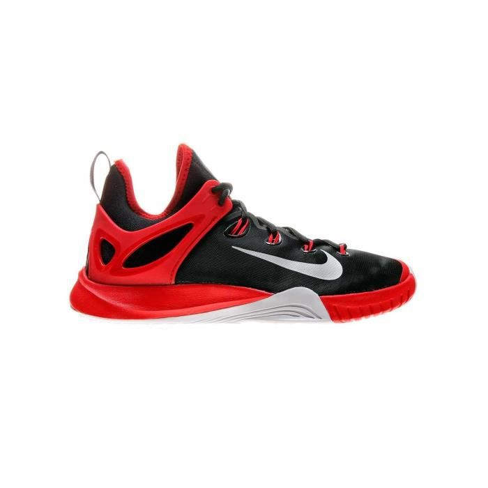 Cher Nike Prix Pas Basketball 2015 Chaussures Pour Zoom Hyperrev n0wOPk8